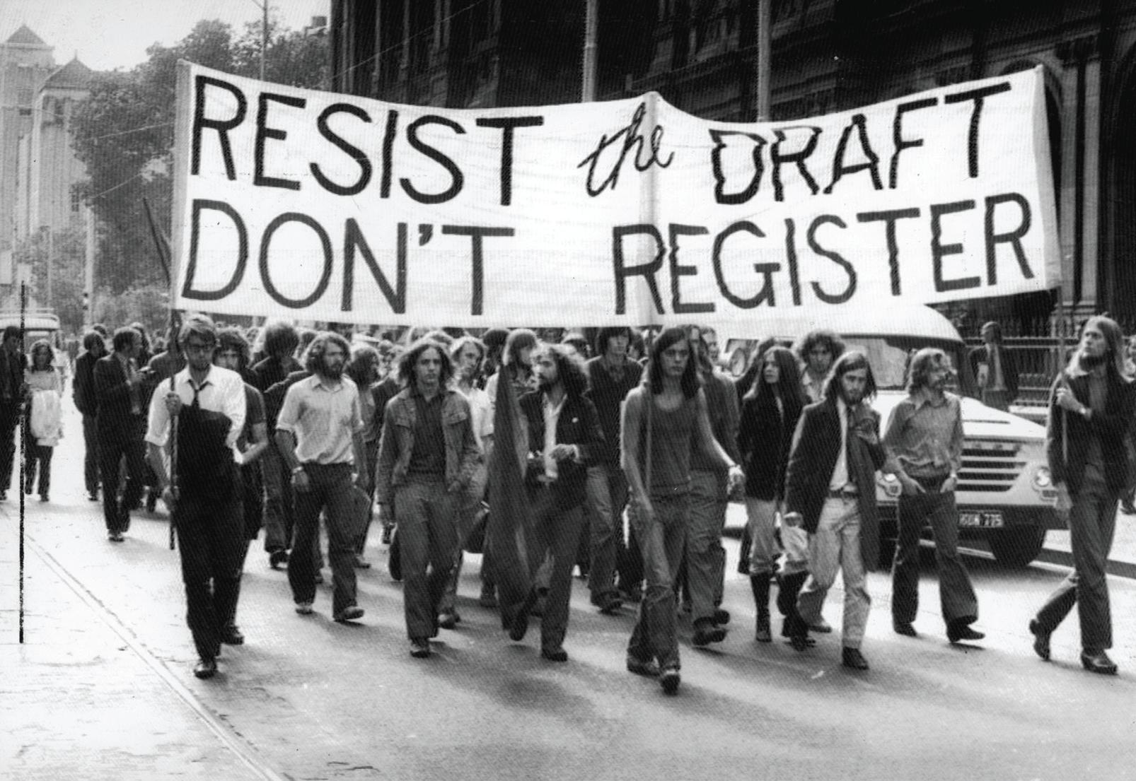 an essay on the antiwar movement against vietnam in the united states Focusing on the united states' anti-vietnam  has historicised this women's antiwar organisation of the 1960s united  movement against the vietnam war at.